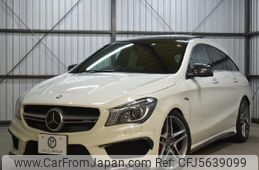 mercedes-benz-cl-class-2015-39007-car_c5876973-bb0f-4cc0-aaae-1f2f466a60f2
