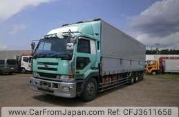 UD Trucks Others 2003