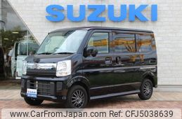 suzuki-every-wagon-2019-15346-car_c6512447-f6c2-4233-95fb-0b059309852d
