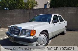 mercedes-benz-190-series-1989-8695-car_c670355e-fdde-4755-90a0-268f089a71e5