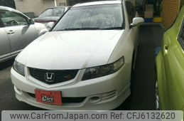 honda-accord-wagon-2006-5870-car_c677d4aa-9db1-4c8a-83da-b54f524b6ea7