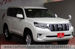 toyota-land-cruiser-prado-2018-36014-car_c76c1213-3998-4e9c-94fb-44b5f4b1f842