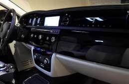 Rolls-Royce Rolls-Royce Others 2016
