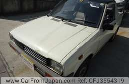 suzuki-mighty-boy-1983-13322-car_c86f0afe-447c-4ec6-95e2-b25cf71cf355