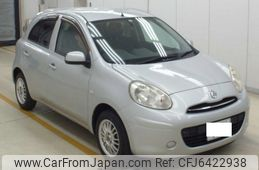 nissan-march-2011-500-car_c8b6b0ad-b931-4252-a8d4-b5774ffbd1ce