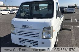 suzuki-carry-truck-2006-3423-car_c8c5e9fb-9fd9-48d6-ade9-6474177f040e