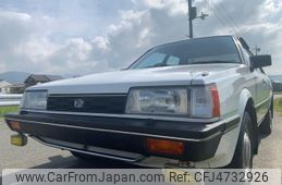 subaru-leone-1985-10405-car_c94cc668-067d-4449-9a02-65ec32a335be