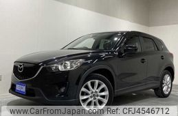 mazda-cx-5-2012-6869-car_c94e1505-40be-42a7-b61a-52cbe7abad3d