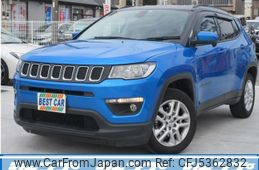 jeep-compass-2018-24948-car_ca49ccdd-d694-4801-b3de-67b4278da765
