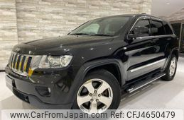 jeep-grand-cherokee-2013-14810-car_caf1c25e-6f45-4360-ae43-4d042f7c7a2c