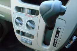 Subaru Stella 2014