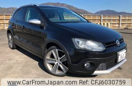 volkswagen-cross-polo-2012-5608-car_cc154ce5-4b68-47f7-bad3-e8abe9fff521