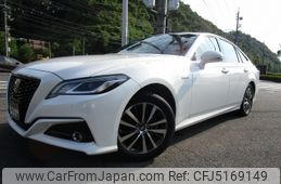 toyota-crown-2019-47917-car_ccefce9a-ce48-4962-97bd-d16dde961d41