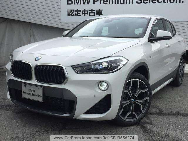bmw-x2-2019-44428-car_cd287990-2e41-4699-9740-9a073684ea47