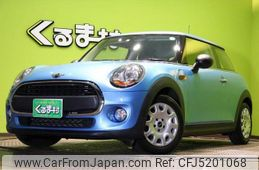 mini-mini-others-2015-19380-car_cdb756cd-c1e6-4d81-ae9c-aa113afbe03d