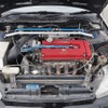 honda-civic-1994-16596-car_cde077d1-893d-4c9e-848a-b23e7594507a