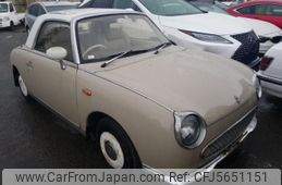 nissan-figaro-1991-10429-car_ce442eb8-3067-4143-acb0-82101d311129