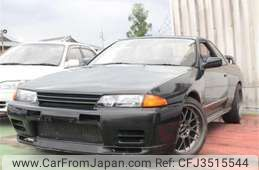 Nissan Gtr R34 For Sale >> Big Promotion For Used Nissan Skyline Gtr For Sale Buy Now