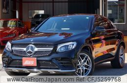 mercedes-benz-glc-class-2018-51611-car_cf11ec7a-6c83-4669-8915-831977738fa2