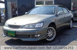 toyota-windom-1999-3602-car_d0efa58e-c9ee-4d58-bed1-278bde4d615b