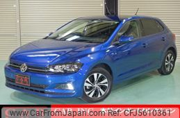 volkswagen-polo-2018-12797-car_d10eb211-12a8-4bf5-90cd-a41fe9224d5b