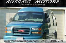 gmc-savana-1998-12747-car_d19ff424-7029-46fd-a848-d22d28900697