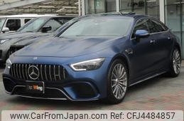 mercedes-benz-mercedes-benz-others-2019-211673-car_d1af37e1-148b-4ea8-9613-1ab9bf8d8d29
