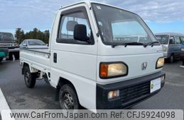 honda-acty-truck-1992-1570-car_d1bac3ee-7257-4c90-9775-f3cef837bf48