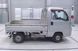 Honda Acty Truck 2015