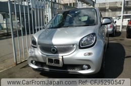 smart-forfour-2019-14643-car_d2bc9a1e-307a-4652-9a55-ae56a37ee040