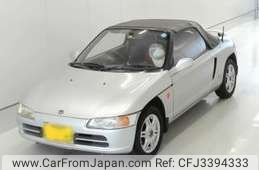 Used Cars For Sale Price 2 500 To 3 000 From Japan Directly You