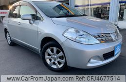 nissan-tiida-latio-2009-6215-car_d2e113c8-c49d-4dd4-be81-d5ee5616e3f0