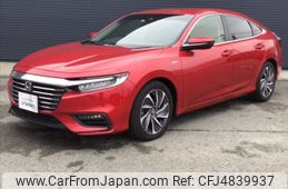 honda-insight-2018-29875-car_d33875c0-7dbb-4394-9a8f-dbbe42b6d679
