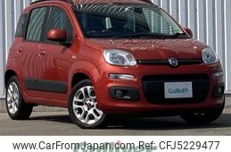 fiat-fiat-others-2015-9681-car_d33ba4cc-de11-4de2-bcb3-3fbc6ec6624e