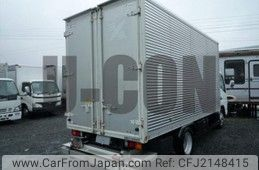 Mitsubishi Fuso Fuso Others 2010