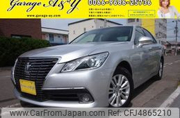 toyota-crown-2013-13970-car_d41136f9-4946-4ef3-9cc5-b807fb156d04