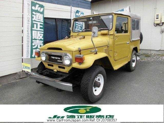 toyota-land-cruiser-40-1977-17494-car_d433d0a4-ba71-43fb-9ed3-ec42445541dc
