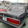 nissan-gloria-van-1991-5989-car_d44109f3-5be1-48c7-9fef-6ca8007ec4f3
