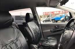 Toyota Estima T 2003