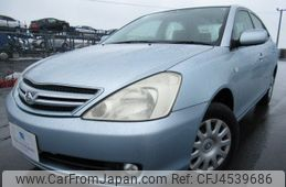 toyota-allion-2006-1517-car_d5f6f1ef-b560-41f0-88df-840b86789f83