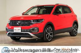 volkswagen-t-cross-2020-33874-car_d6715aca-ae57-40f7-bbf9-16699155a4db