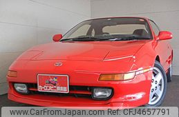 toyota-mr2-1996-20994-car_d868bb64-4743-4970-8878-90bf243d2402