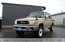 toyota-land-cruiser-2015-40838-car_d94dad39-a2a7-4971-811d-f695825cd4b1