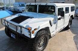 Hummer Hummer Others 1996