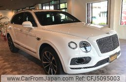 bentley-bentley-others-2020-268145-car_daa250ff-9282-476c-9bad-d6b7f3a0533f