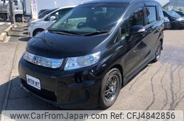 honda-freed-spike-hybrid-2012-5680-car_db8024fc-b5f2-404c-9529-3155dc783407