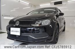 volkswagen-polo-2015-6726-car_dc389929-b140-40b7-8222-596bfb875893