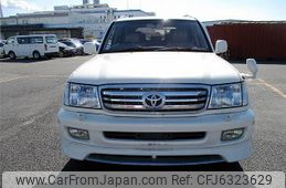 toyota-land-cruiser-100-1999-10652-car_dc68c56c-d2be-44ed-bf5e-7392a5c4542e