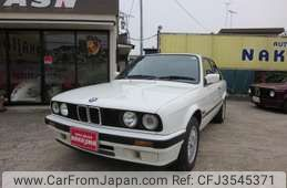 Used BMW for sale at best prices| Discount up to 80%
