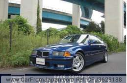 bmw-m3-1995-23765-car_dd919255-4add-4de8-ac09-d3f35609c62d